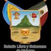 Periódico Oficial del Estado de Hidalgo